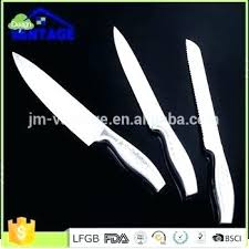 top quality kitchen knives high quality japanese chef knives snaphaven