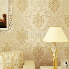 remodelling your home wall decor with improve vintage feature wall