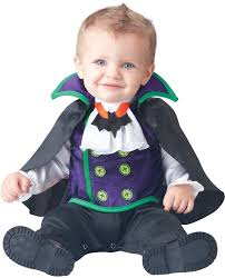 Infant Toddler Halloween Costume 198 Baby Costumes Images Baby Costumes