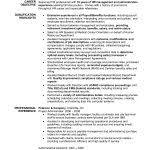 Community Organizer Resume Community Organizer Resume Event Planner Resume Example Career