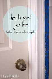 560 best painting tips u0026 tricks images on pinterest painting