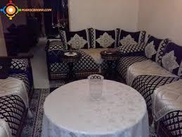 bon coin canape marocain marvelous le bon coin salon marocain 14 meuble salon swyze com