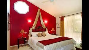 cool red bedroom decorating ideas bedrooms of weinda com