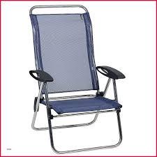 chaise relax lafuma chaise chaise de cing lafuma luxury lafuma futura xl air fort xl