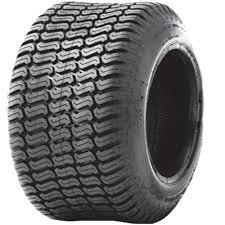 zero turn tires parts u0026 accessories ebay