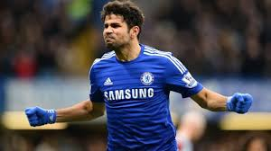 chelsea costa diego diego costa tipped for golden boot news official site chelsea