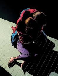 spider man character comic vine