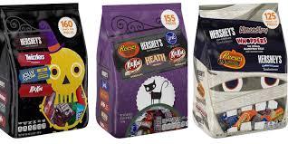 kit kat halloween candy amazon halloween candy u0026 treats up to 35 off hershey u0027s kitkat