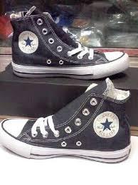 Sepatu Converse Pic sepatu converse shoes 666 embargo store 666