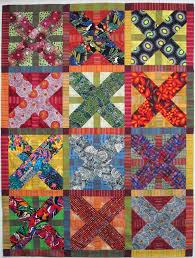 Kaffe Fassett Tapestry Cushion Kits Big Prints