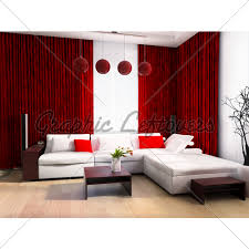 Modern Sofa Designs For Drawing Room Modern Drawing Room Designs The Living Room