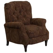 fabric recliner chairs u0026 rocking recliners for less overstock com