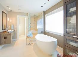En Suite Bedroom Are You Considering Adding An Ensuite To Your Master Bedroom