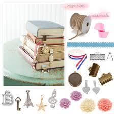 ribbon bookmarks ribbon bookmarks bloomize
