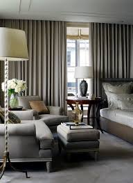 Master Bedroom Curtains Ideas Collection In Curtains For Master Bedroom Designs With Best 25