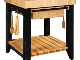 Catskill Craftsmen Kitchen Island kitchen island 32 butcher block kitchen island butcherblockco