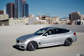 modified bmw 3 series bmw 3 series gran turismo price modifications pictures moibibiki