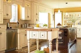 Cabico Cabinet Colors Wilmette Cabico Kitchen Remodeling Glenview Cabico Kitchen