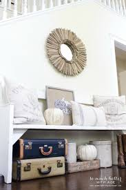 Church Pew Home Decor 32 Best For The Church Pews Images On Pinterest Church Pews