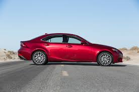 lexus is 250 kw 2014 lexus is 250 awd test motor trend