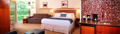 Furniture Bedroom Suites Spacious Suites In State College Pa U2013 2 Bedroom Suites At Penn Stater