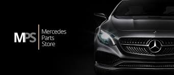 mercedes accessories store mercedes parts and accessories genuine mercedes oem parts