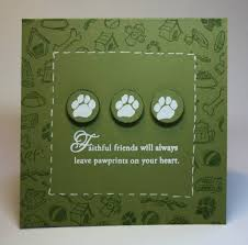 sympathy cards for pets 111 best cards pets sympathy images on pet