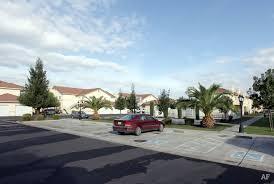 Vista Del Sol Floor Plans Vista Del Sol Apartments Madera Ca Apartment Finder