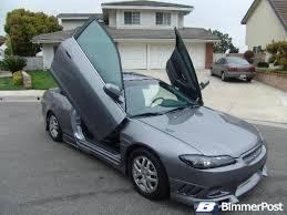 2002 honda accord v6 coupe jeanchristophele s 2002 accord ex v6 honda bimmerpost garage