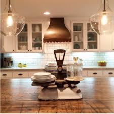 countertops backsplash pictures of range hoods in kitchens