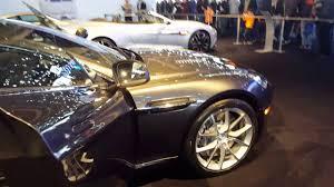 lego aston martin vulcan new astin martin cars 2016 youtube