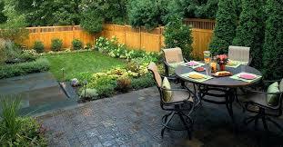 Garden Ideas Perth Backyard Landscapers Back Yard Landscape Ideas No Grass Backyard