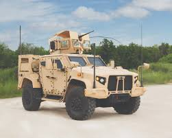 61 best military vehicles ground images on pinterest military