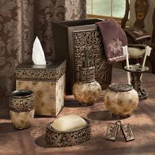 camo home decor u2014 office and bedroom