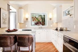 kleine kchen ideen schöne design ideen für kleine küchen schicke einrichtung