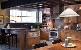 kitchen u0026 recessed interior design lighting solutions in lynn ma