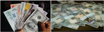 bureau de change nigeria microfinance bank madelyn