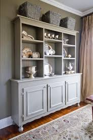 Kitchen Hutch by Sideboards Outstanding Wooden Buffet And Hutch Wooden Buffet And