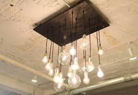 diy home lighting design gratitude designer lighting companies tags lighting websites