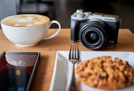 m6 cuisine review the 2017 canon eos m6 ming thein photographer