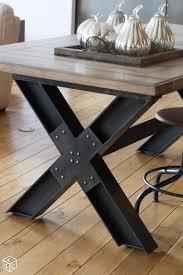 Chaise Industrielle Métal Noir Antique Déco Industrielle Les 25 Meilleures Idées De La Catégorie Meubles Industriels Sur