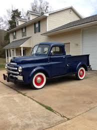 1949 dodge truck for sale 1949 dodge truck b1b pilot house 5 window cab with