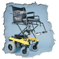 high quality bounder power wheelchairs