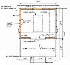 best 25 shed blueprints ideas on pinterest wood shed plans