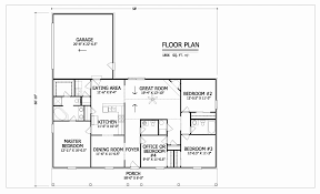 taylor homes floor plans 50 fresh taylor homes floor plans best house plans gallery best