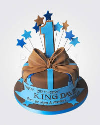 1st birthday 1st birthday cake cb5367 panari cakes