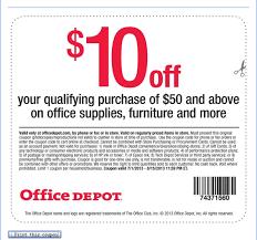 office depot coupons november 2014 office depot customer feedback survey www officedepot com feedback