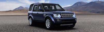 blue range rover interior land rover discovery colours guide and prices carwow