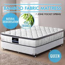 new beds for sale mattress king mattress king pillow top mattress beds for sale new