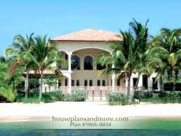 houseplans and more mediterranean homes 1 house plans and more